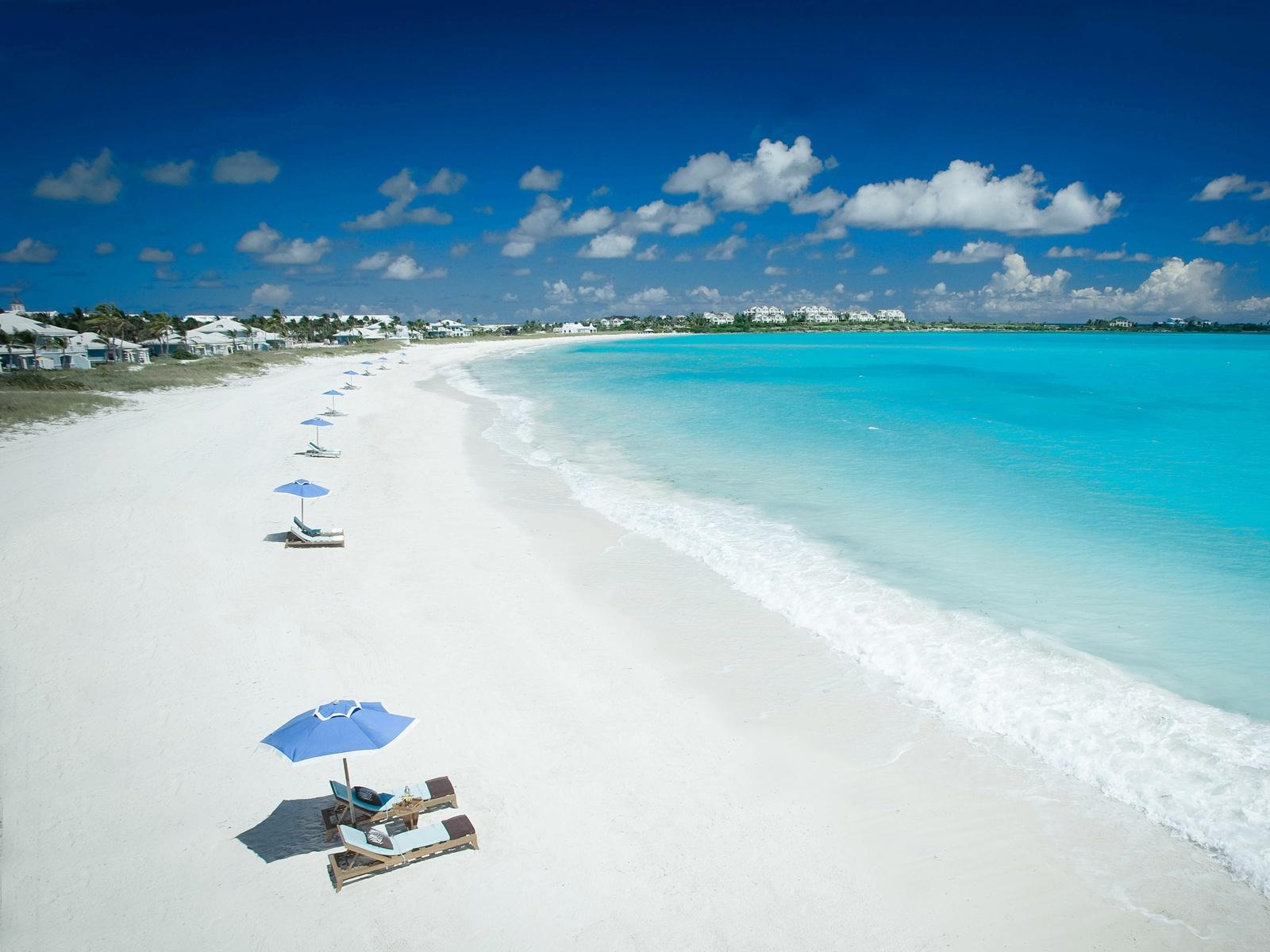 Bahamas Vacations On The Beach Yfgt