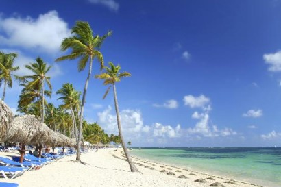 Dominican Republic Vacations
