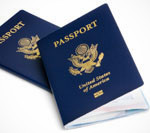 Apply for an Express Passport Application Online