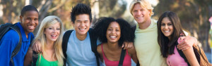 Group Travel for Students are fun, exciting and learning all in one trip. Book vacation direct on www.YourFutureTravel.com