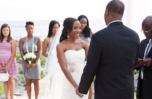 At YourFutureGroupTravel.com we book destination weddings to beach front locations all over the world. You can book travel direct from our sister company: www.YourFutureTravel.com.