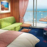 Norwegian Dawn Balcony Stateroom By Personalized Services International Travel Agency