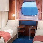 Norwegian Dawn Ocean View Stateroom By Personalized Services International Travel Agency